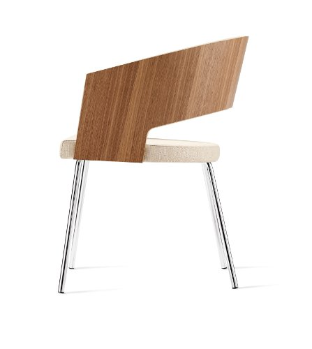 Non-Stacking Chairs