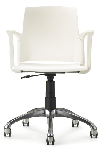 Task and Office Chairs