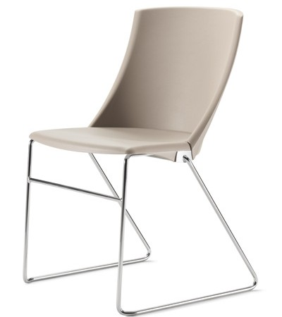 discount stacking chairs