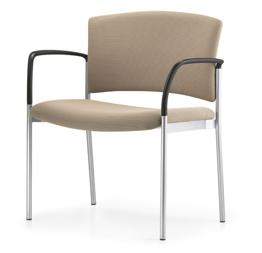 Bariatric Stacking Chairs Source Cache Baraitric Aspen