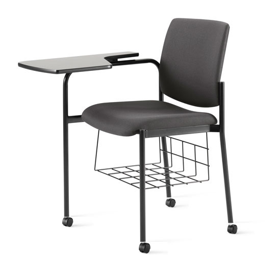 School Chairs Source Cache Chair Writing Tablet Aspen