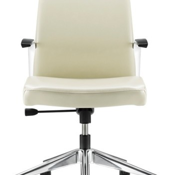source clever executive chair with knee tilt
