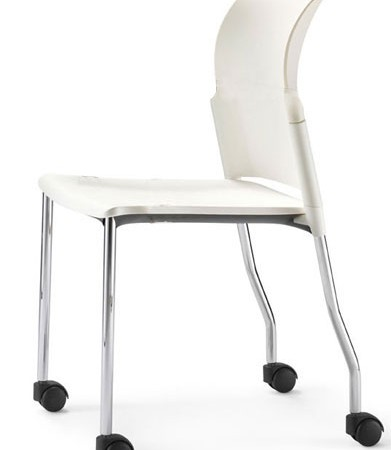 task chairs with wheels