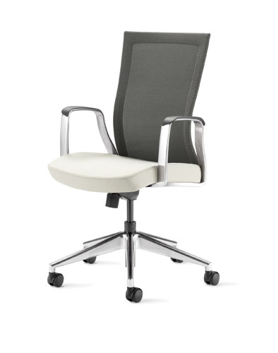 Enjoyable Source Portrait Executive Office Chair With Synchro Interior Design Ideas Inesswwsoteloinfo