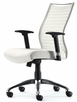 Purl Task Chairs