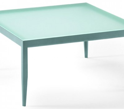 Source Scape Lounge Table Tall