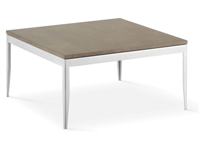 square coffee table source scape lounge table aspen
