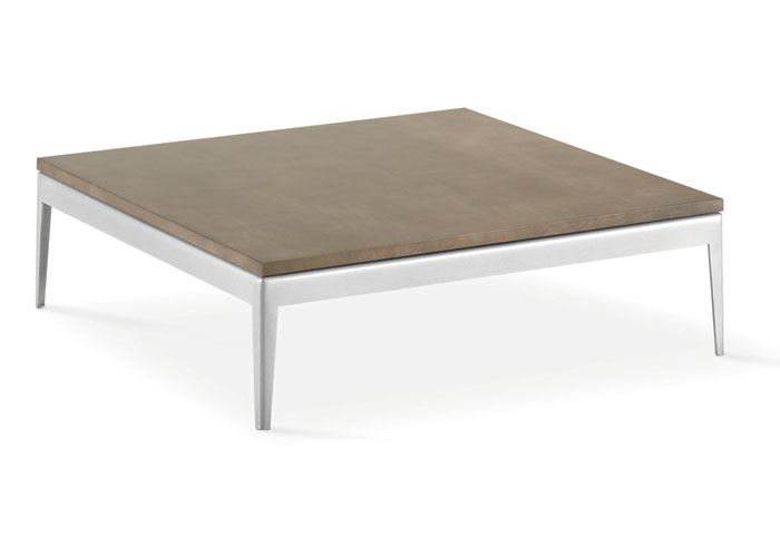 Aspen Hills Design Modern Coffee Tables Source Scape Coffee Table