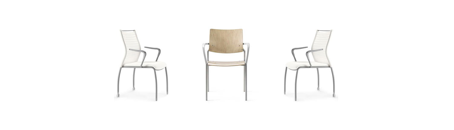 wholesale stacking chairs