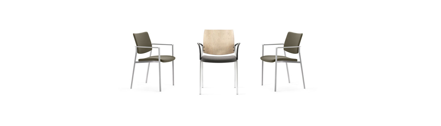 discount stacking chairs  sc 1 th 120 & Aspen Hills Design u2022 Modern Furniture Made in the USA