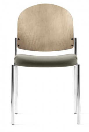 stacking chairs by source international
