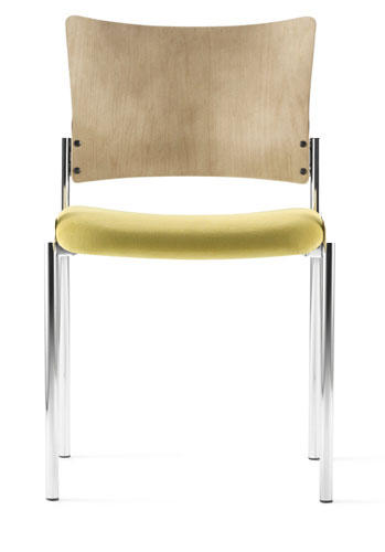 Wholesale Chair with no arms