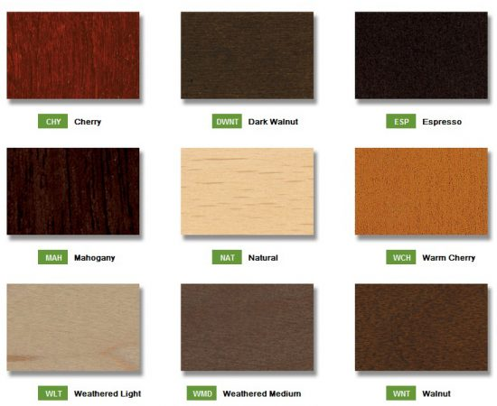 Wholesale stacking chairs wood finishes